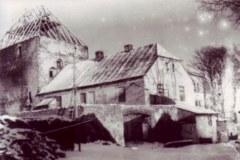 zamek_1933_0001