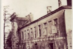zamek_1933_0002