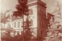 zamek_1933_0003