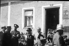 IMG_1938.15.6.