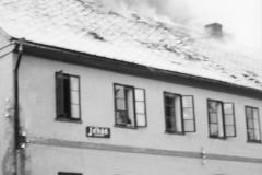 IMG_1938.15.6.0002
