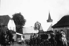 IMG_1938.15.6.0004