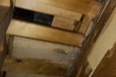Dřevěné píštaly
