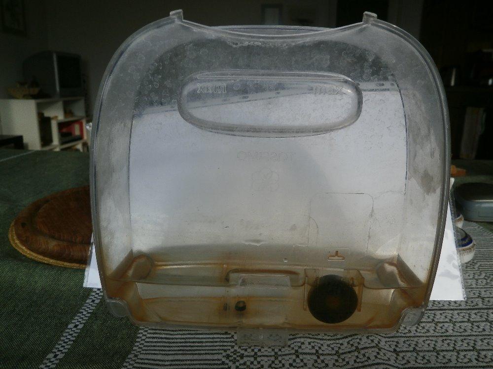 kávovar-1
