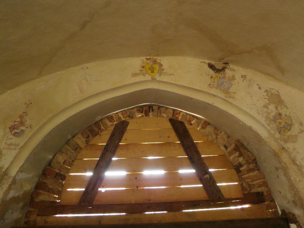 erby-majitelů-zámku