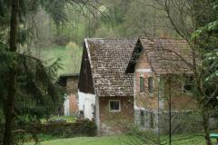 domů-kolem-starých-hamrů